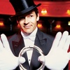 Up to 56% Off Magic Show