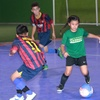 66% Off Soccer-Training Session