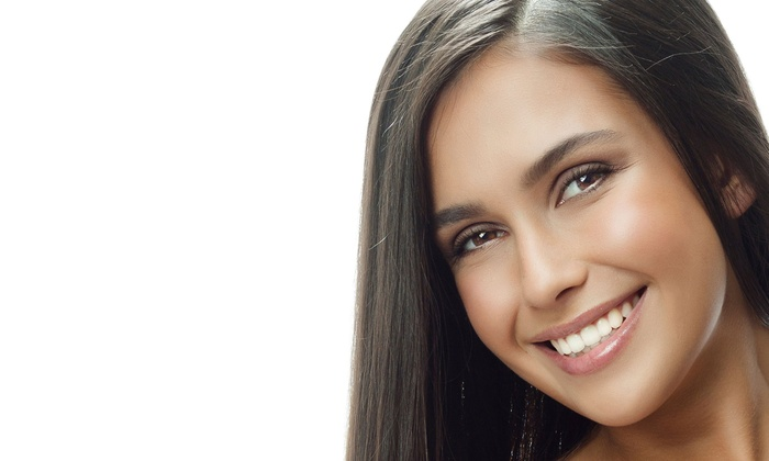Creative Smiles Family Dentistry - Spring Branch East: $2,600 for Six Month Smiles Cosmetic Braces from Creative Smiles Family Dentistry ($5,500 Value)