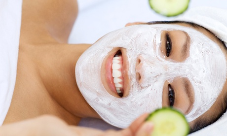 $43 for $85 Worth of Services - DICA SPA 27e6984e-8e7a-11e7-8ee7-52540a1457c8