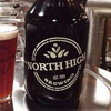 Up to 56% Off at North High Brewing