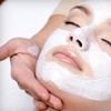 Up to 59% Off Spa Package for One or Two