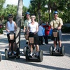 Up to 41% Off from Naples Segway Tours