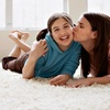Up to 67% Off Carpet and Upholstery Cleaning