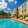 Award-Winning Hotel near Florida Beaches