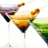 50% Off Bartending Certification Course