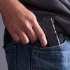 69% Off 2-Hour Concealed Carry Class