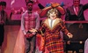 """""""Hello, Dolly!"""" Starring Sally Struthers - Heymann Performing Arts Center: """"Hello, Dolly!"""" Starring Sally Struthers at Heymann Performing Arts Center on March 24 at 7:30 p.m. (Up to 53% Off)"""
