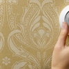 Up to 54% Off Furnace and Plumbing Services