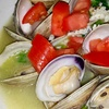 Up to $27.50 Off Seafood at Wharf House Restaurant