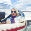 Esperienza di volo in aliante