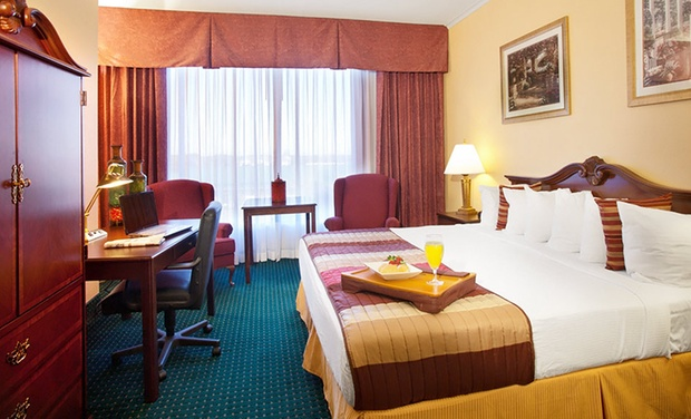 Hotel Conference Rooms For Rent Winter Park Fl