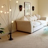 Up to 54% Off from Heavenly Carpet Cleaners