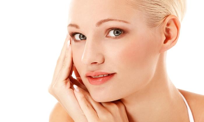 Bella Derma Secrets - San Marcos: One or Three Pumpkin and Yam Enzyme Peels at Bella Derma Secrets (Up to 63% Off)