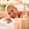 56% Off Couples-Massage Package at The Face Company