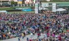 Spirit Fest 2014 - Dell Diamond: Spirit Fest 2014 at The Dell Diamond on November 23 at 12 p.m. (Up to 50% Off)