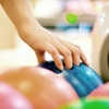 Up to 59% Off Bowling for Two or Four