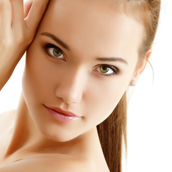 Intuitive Skin Studio From 27 New Port Richey Fl Groupon
