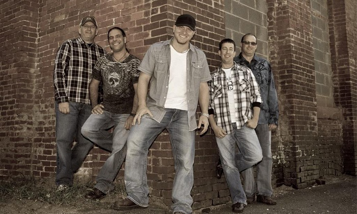 Trailer Trash - The Chez Josef: Trailer Trash: Modern Country Music and Dinner at Chez Josef on Friday, December 4, at 8 p.m.