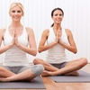 Up to 80% Off at Revolution Yoga
