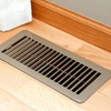 57% Off Air-Duct and Carpet Cleaning