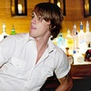 Up to 61% Off at Fine Art Bartending School