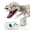 Zoomer Dino Jurassic World Robotic Indominus Rex