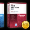 McAfee – One Year of PC Protection