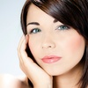 Up to 73% Off Microdermabrasion at L.G. Diagnostic