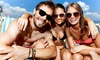 Tempe Tanning Co - Tempe: Up to 56% Off Tanning at Tempe Tanning Co