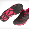 $34 for New Balance Kids' 561 Sneakers