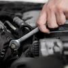 52% Off Auto AC Tune-Up at MasterTech Auto