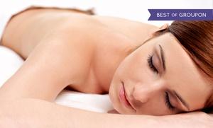Zerona Santa Rosa: One or Two Massages and Optional Chiropractic Adjustments at Zerona Santa Rosa (Up to 80% Off)