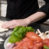 Up to 63% Off Pizza-Making or Etiquette Class