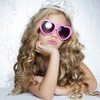 Up to 51% Off Girls' Birthday Parties