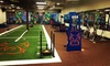LegacyFit - Branch Creek: Four Weeks of Boot-Camp Classes at LegacyFit SC (70% Off)