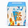 Moschino I Love Love Eau de Toilette Mini Splash (0.16 Fl. oz.)