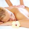 Up to 65% Off Swedish Massage