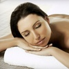 Up to 55% Off Massage or Couples Spa Package