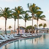 4-Star All-Inclusive Beach Resort in Bahamas
