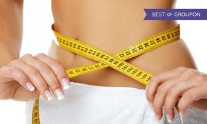 Beauty&Spa Różowa Pantera: Liposukcja ultradźwiękowa: 3 pakiety za 79,99 zł i więcej opcji w salonie Różowa Pantera