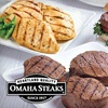 Omaha Steaks – Up to 62% Off Gourmet-Meat Packages