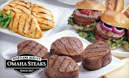 Shop all OmahaSteaks, Inc. products - Choose from a huge selection of OmahaSteaks, Inc. products from the most popular online stores at loakingdownload.ga Shop.