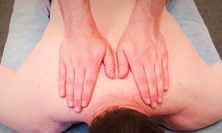 BodyCare Therapy