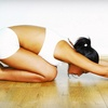 Up to 61% Off at Image Fitness for Women