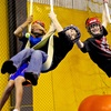 Up to 53% Off Fun Passes to X-Arena