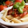 Half Off Italian Cuisine at Chiodas Trattoria