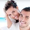 82% Off at Old Tappan Family Dentistry
