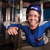 Half Off Indoor Skydiving at iFLY Orlando