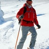 Half Off at Tamarack Casual and Outdoor Clothing